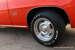 1969_Chevrolet_Camaro_GS_2021-01-13.0002