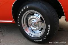 1969_Chevrolet_Camaro_GS_2021-01-13.0003