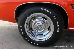 1969_Chevrolet_Camaro_GS_2021-01-13.0004