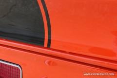 1969_Chevrolet_Camaro_GS_2021-01-13.0006