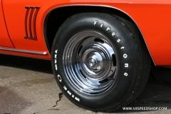 1969_Chevrolet_Camaro_GS_2021-01-13.0008