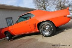 1969_Chevrolet_Camaro_GS_2021-01-13.0009