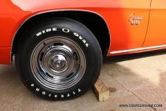 1969_Chevrolet_Camaro_GS_2021-01-13.0010