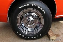 1969_Chevrolet_Camaro_GS_2021-01-13.0011