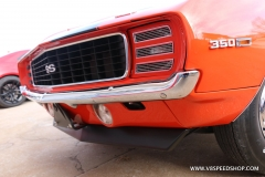1969_Chevrolet_Camaro_GS_2021-01-13.0012