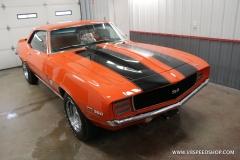 1969_Chevrolet_Camaro_GS_2021-01-26.0001
