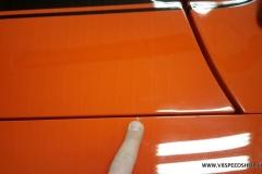 1969_Chevrolet_Camaro_GS_2021-01-29.0005