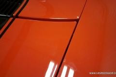 1969_Chevrolet_Camaro_GS_2021-01-29.0006