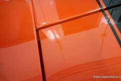 1969_Chevrolet_Camaro_GS_2021-01-29.0007