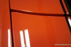 1969_Chevrolet_Camaro_GS_2021-01-29.0008