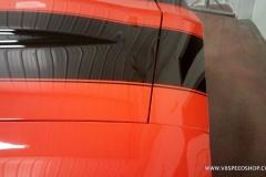 1969_Chevrolet_Camaro_GS_2021-01-29.0009