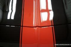 1969_Chevrolet_Camaro_GS_2021-01-29.0010