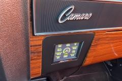 1969_Chevrolet_Camaro_GS_2021-02-22.0001