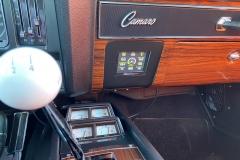 1969_Chevrolet_Camaro_GS_2021-02-22.0005