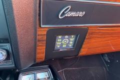 1969_Chevrolet_Camaro_GS_2021-02-22.0006