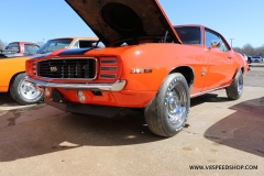 1969_Chevrolet_Camaro_GS_2021-02-23.0002