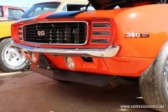 1969_Chevrolet_Camaro_GS_2021-02-23.0003
