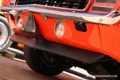 1969_Chevrolet_Camaro_GS_2021-02-23.0004