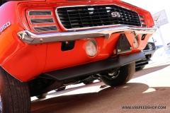 1969_Chevrolet_Camaro_GS_2021-02-23.0005