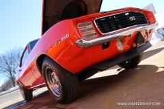 1969_Chevrolet_Camaro_GS_2021-02-23.0006