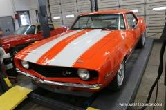 1969_Chevrolet_Camaro_JH_2020-04-15.0001