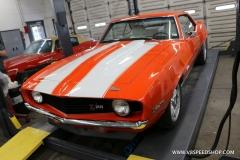 1969_Chevrolet_Camaro_JH_2020-04-15.0002