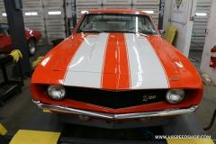 1969_Chevrolet_Camaro_JH_2020-04-15.0003