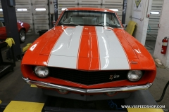 1969_Chevrolet_Camaro_JH_2020-04-15.0004