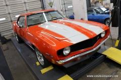 1969_Chevrolet_Camaro_JH_2020-04-15.0005
