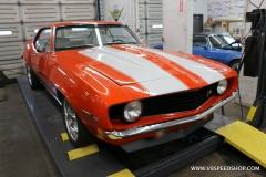 1969_Chevrolet_Camaro_JH_2020-04-15.0006