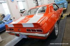 1969_Chevrolet_Camaro_JH_2020-04-15.0007