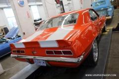1969_Chevrolet_Camaro_JH_2020-04-15.0008