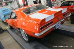 1969_Chevrolet_Camaro_JH_2020-04-15.0009