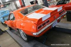 1969_Chevrolet_Camaro_JH_2020-04-15.0010
