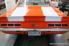 1969_Chevrolet_Camaro_JH_2020-04-15.0011