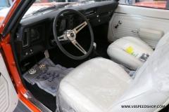1969_Chevrolet_Camaro_JH_2020-04-15.0012