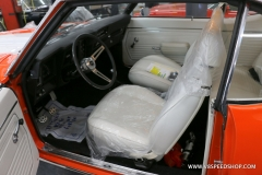 1969_Chevrolet_Camaro_JH_2020-04-15.0013