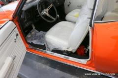 1969_Chevrolet_Camaro_JH_2020-04-15.0014
