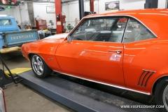 1969_Chevrolet_Camaro_JH_2020-04-15.0016