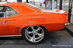 1969_Chevrolet_Camaro_JH_2020-04-15.0017