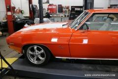 1969_Chevrolet_Camaro_JH_2020-04-15.0018