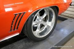 1969_Chevrolet_Camaro_JH_2020-04-15.0019