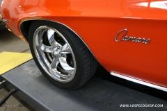 1969_Chevrolet_Camaro_JH_2020-04-15.0020