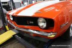 1969_Chevrolet_Camaro_JH_2020-04-15.0021