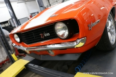 1969_Chevrolet_Camaro_JH_2020-04-15.0022