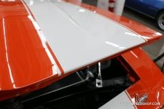 1969_Chevrolet_Camaro_JH_2020-04-15.0024