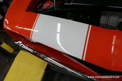1969_Chevrolet_Camaro_JH_2020-04-15.0027