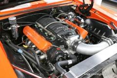 1969_Chevrolet_Camaro_JH_2020-04-15.0029