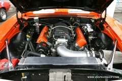 1969_Chevrolet_Camaro_JH_2020-04-15.0032