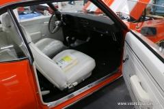 1969_Chevrolet_Camaro_JH_2020-04-15.0033